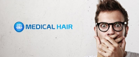 Franquicias Medical Hair