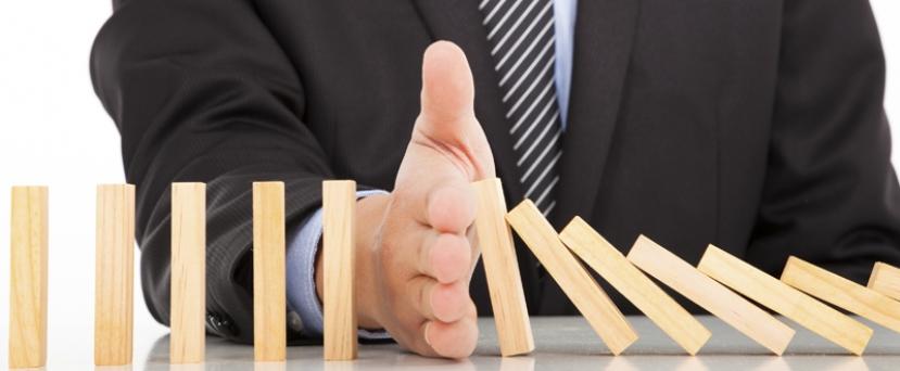 Por qué la tasa de fracaso es importante al emprender un negocio